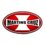 martins cruz