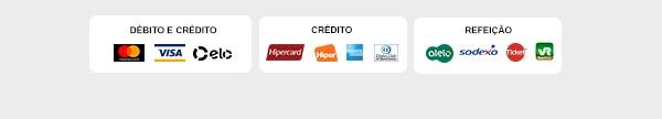 https://sites.google.com/a/nordpecas.com.br/nordpecas/maquininhas-de-cartoes-de-credito-e-debito/01c.jpg